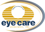 Eye Care Associates Inc.